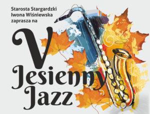 Jesienny Jazz