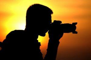 """Konkurs fotograficzny """"Stargard wiosną w obiektywie"""""""