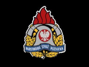 Spotkanie ze strażakami Komendy Powiatowej Straży Pożarnej