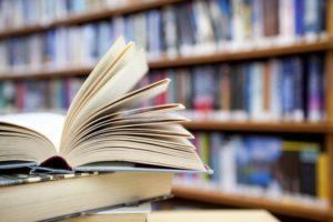 Propozycje czytelnicze dla miłośników literatury