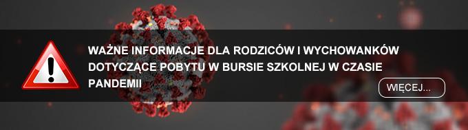 Koronawirus-przycisk-srodek-20200522